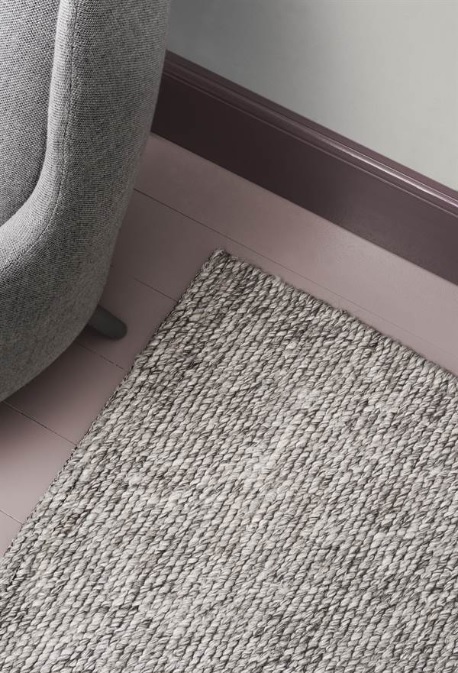 TAPIS VARIOUS NELLY