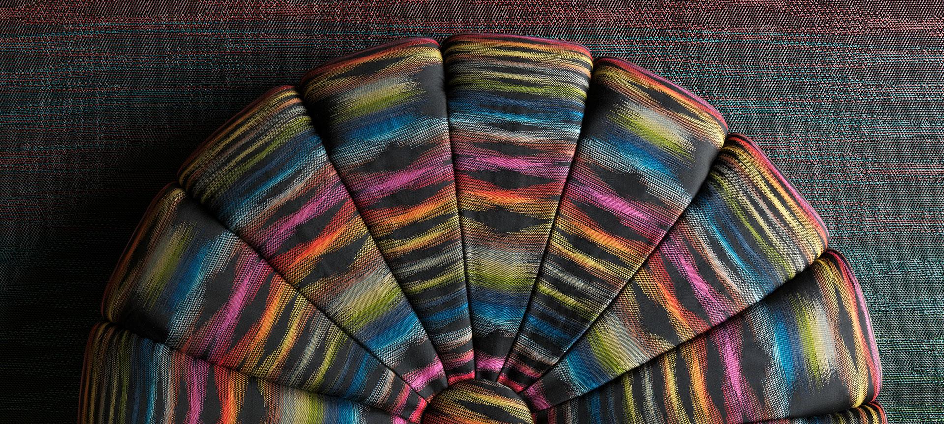 Fabricant de tapis personnalisé