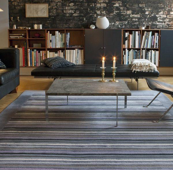 Pose de tapis sur mesure Paris – Tapis pour escalier Paris